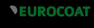 EurocoatGroup