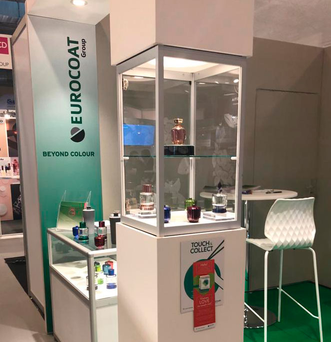Eurocoat Group PCD parís