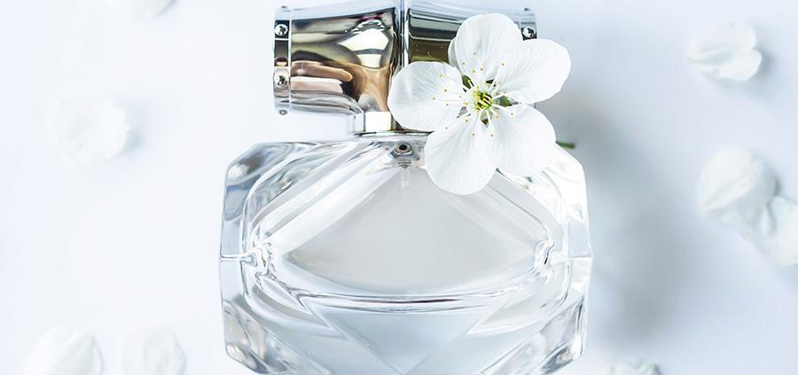 Ventajas cosmetica natural